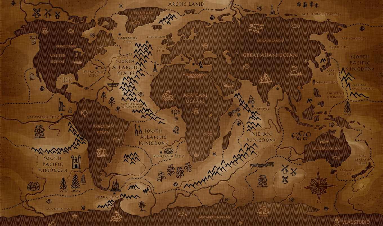 map, world, image, para, click,