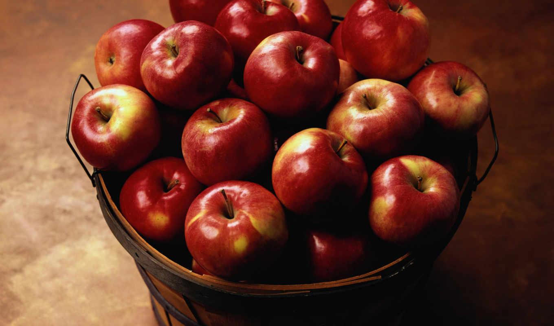 фрукты, урожай, еда, яблочный, красное, ключевые, namonitore, тэги, слова, яблок, apples, ми,