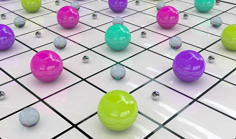 шары, галерея, collection, ноутбук, часть, яркий, коктейль, dbfs,