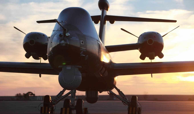 авиация, самолёт, техника, plane, fly, images, bae, und, bilder, systems, eads, der,