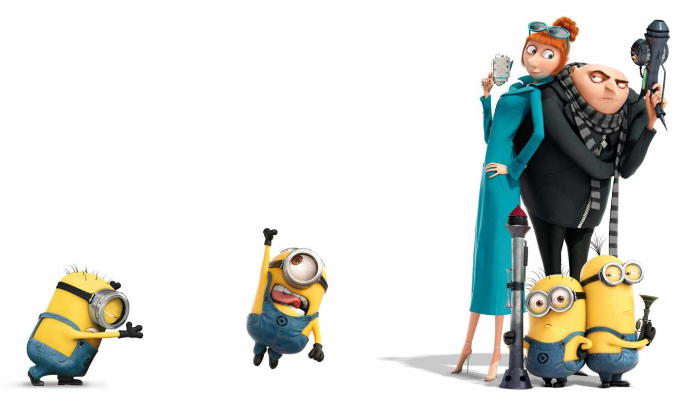movie, download, minions, movies, file, action, film,