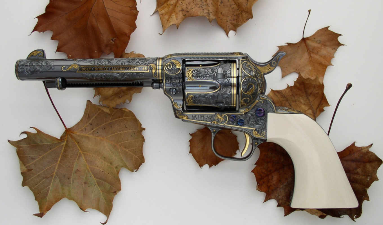 colt, revolver, gun, python, related,