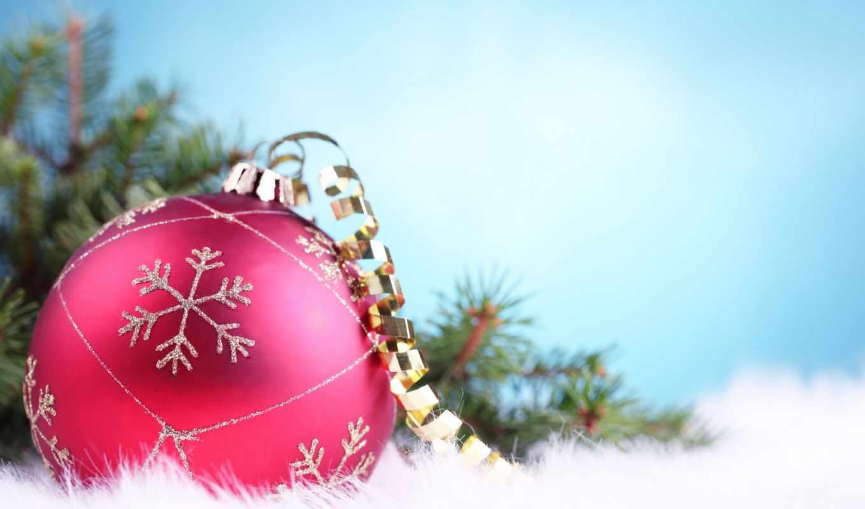 новогодние, год, new, игрушки, шарики, дек, графити,