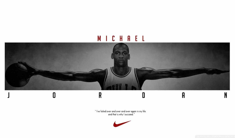 jordan, michael, nba, баскетбол, chicago, bulls, спорт, картинка,