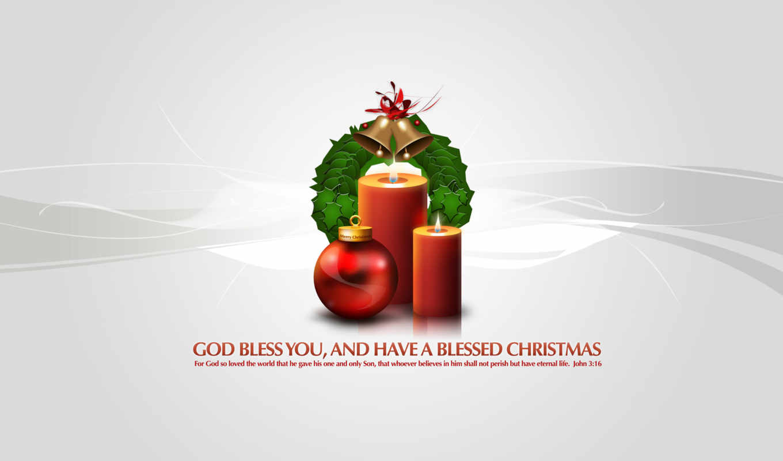 christmas, you, bless, god, merry, free, новогодние,