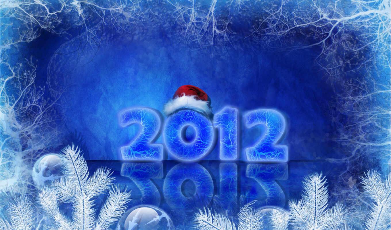 новим, роком, новым, годом, дек, автоскло,