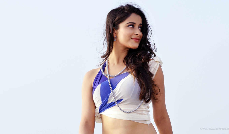 актриса, hot, sonarika, telugu, bhadoria, photos, movie, madhurima,
