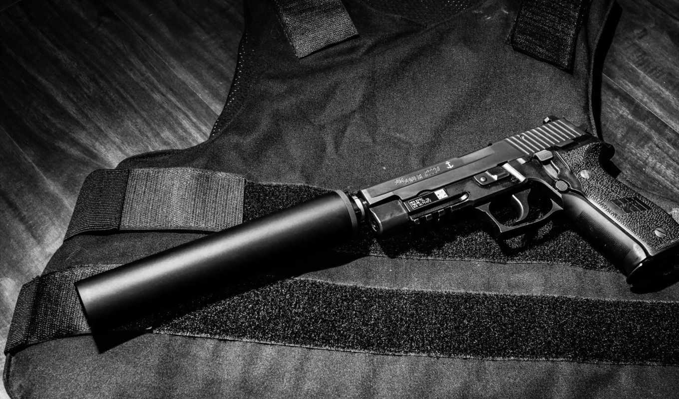 octane, silencer, attached, swr, with, июня, nice, sig, times,