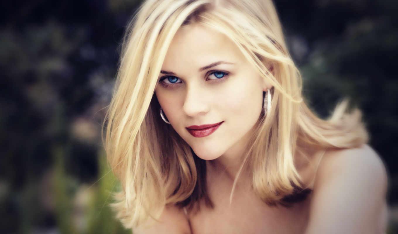 блонд, reese, уизерспун, views, чи, ozadja,