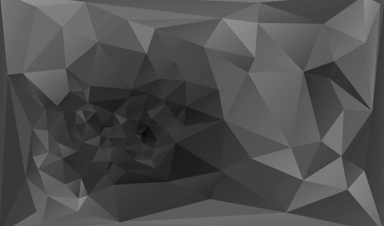 polygonal, poly, low, мб, дек, ppt,