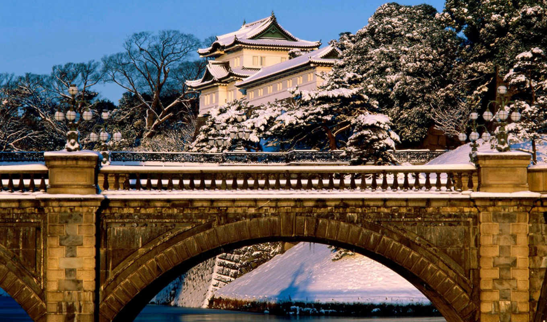 new, год, japanese, японии, обсуждение, японию,
