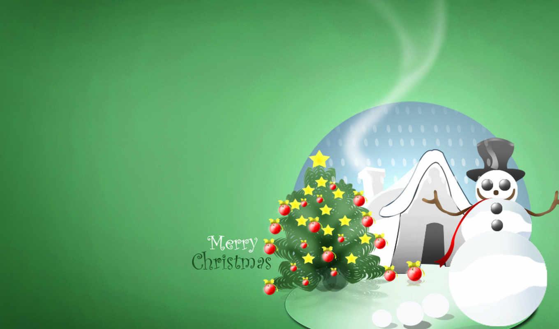 christmas, begins, get, pvp, that, merry, симулятор, warcraft, season, time, world, salvează, новогодние,