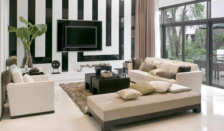 sala, room, interior, convencional, интерьера, moderna, дизайн, una, living, diseño, ideas, доме, мебель, modern, you,