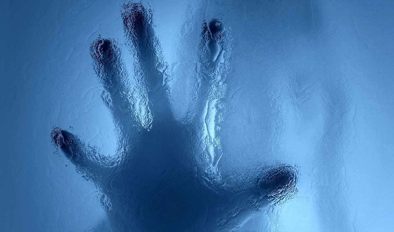 salvează, рука, windows, капли, favorit, воды, лицо, detalii, стеклу, descargar, за, дождинка, картинка, имеет, горизонтали, imagini, лед, free,