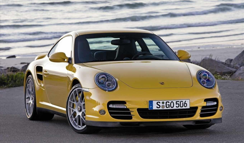 coupe, porsche, turbo, carrera, порше, модели, класса,