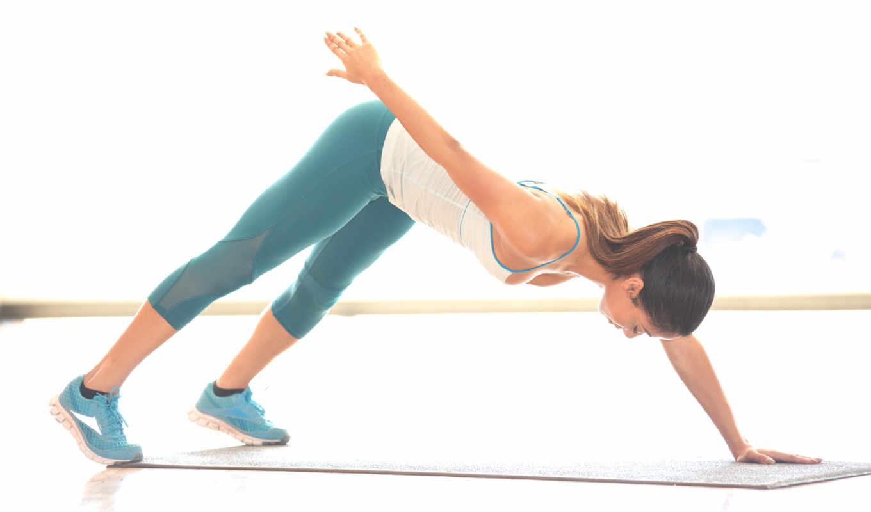 поза, фитнес, спорт, sportswear, фитнес, упражнение, workout,