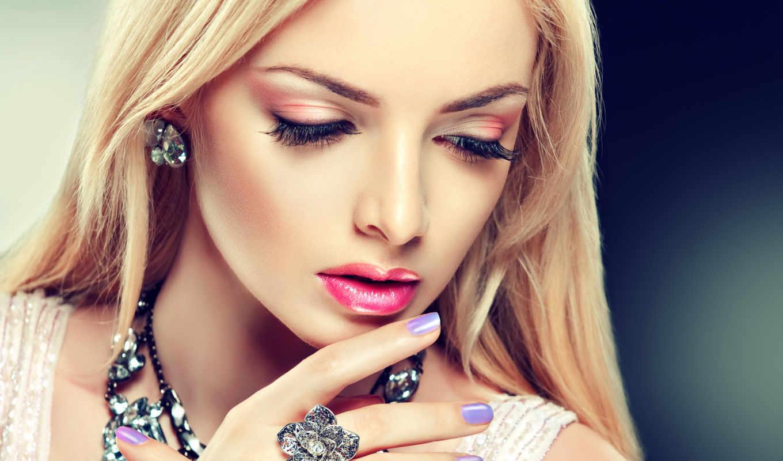 devushki, красивые, psd, клипарт, красивая, девушка, вектор,