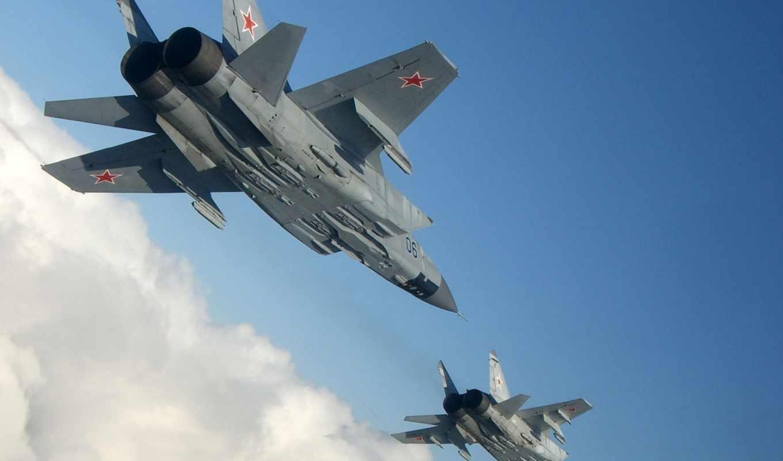 миг, истребитель, interceptor, гуревич, микоян, bbc, россия, mikoyannyi