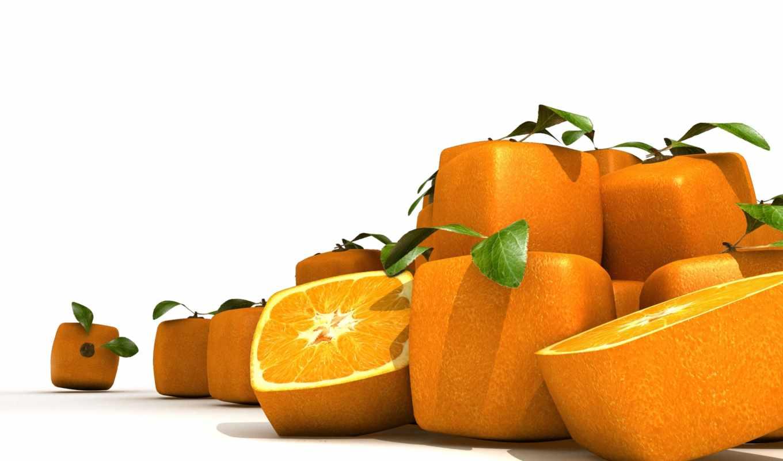квадратные, липисины, оранжевые, зеленые, листья, музыка, апельсины, разное, авиация, цветы, девушки, orangecube, спорт, фильмы, мотоциклы, природа, космос, днем, юмор, еда, любовь, животные, графика,