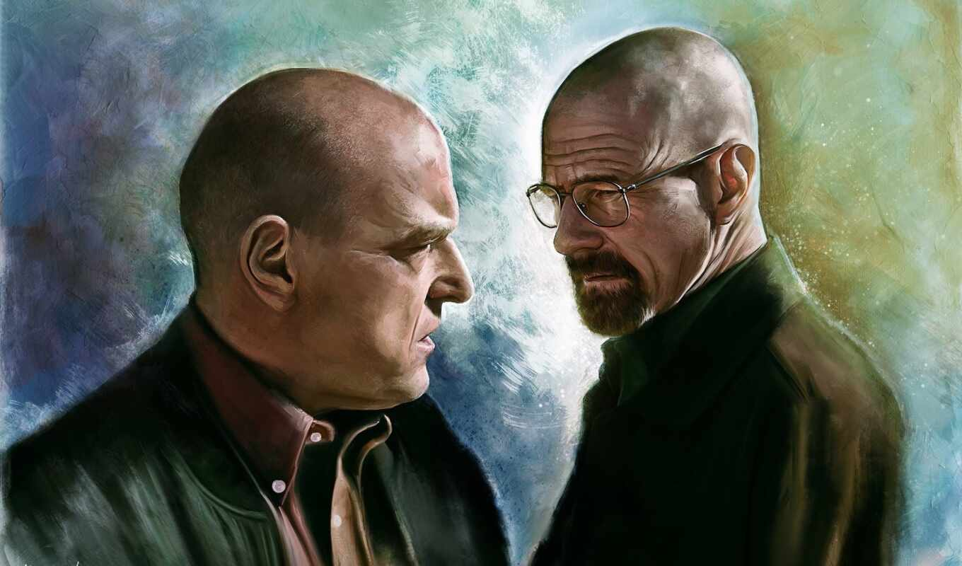breaking, bad,