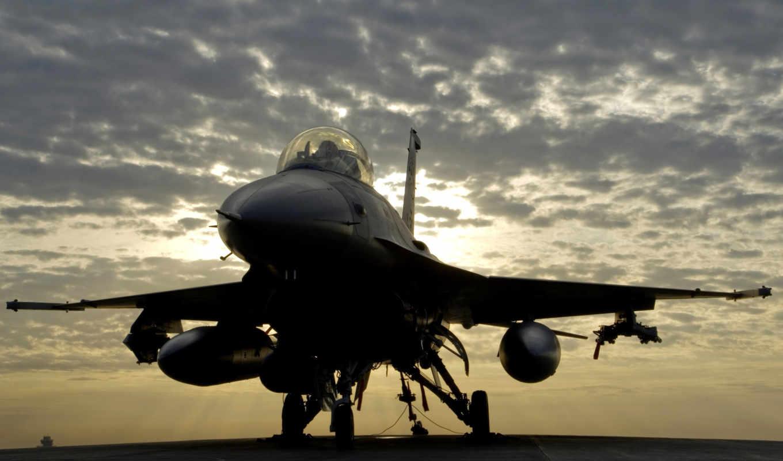 истребитель, fighting, falcon, авиация, эти, можно, дозаправка, nasa, со, авиамоделизм,