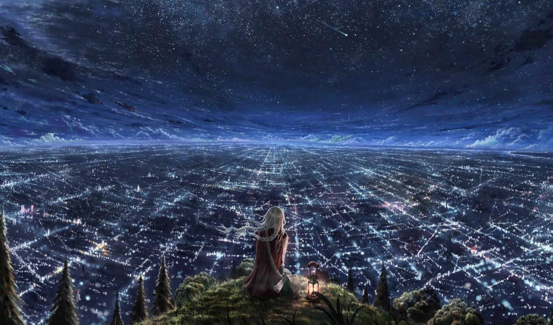 gorod, от, den, все, городе, города, спины, стреляют, просыпаемся,