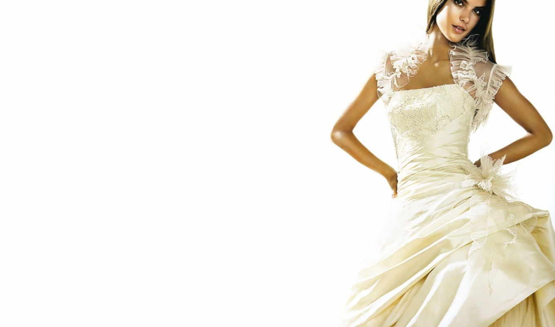 невеста, идеальная, уже, платье, asics, патриот, сделать, кеды, штаны, женская, туфли,