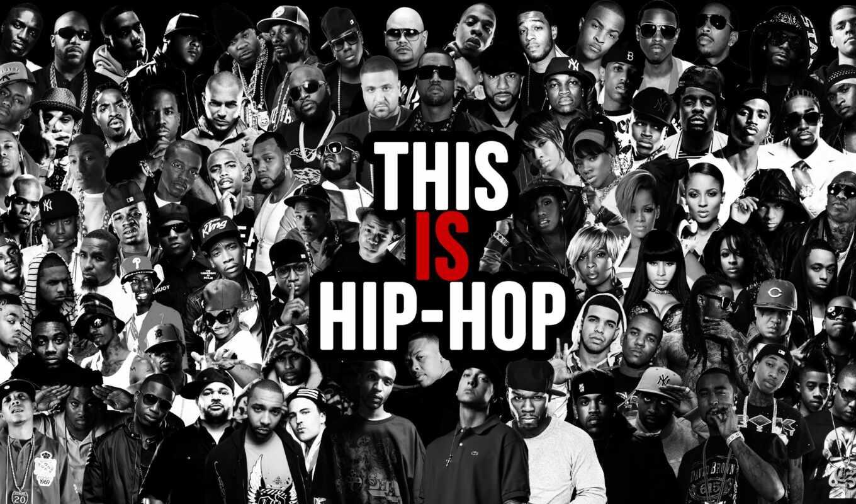 hop, хип, рэп, fonds, ecran, хип, хоп, музыка, битва,