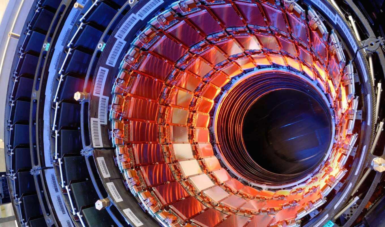 коллайдер, адронный, большой, биг, research, адронный, cern