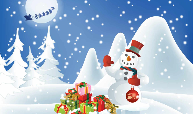 christmas, год, новый, графика, новогодние, skin, pack, праздники, обажаю, его, hồ, декабря,