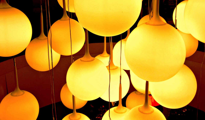 магазин, светильников, минске, янв, sveta, world, гомеле, купить,