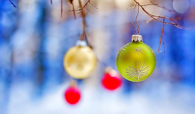 праздники, animals, год, new, мяч, животные, christmas, сайт,