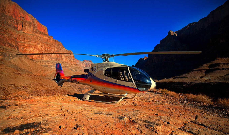 вертолет, авиация, фотографий, этого, картинку, телефон, коллекция, одно,