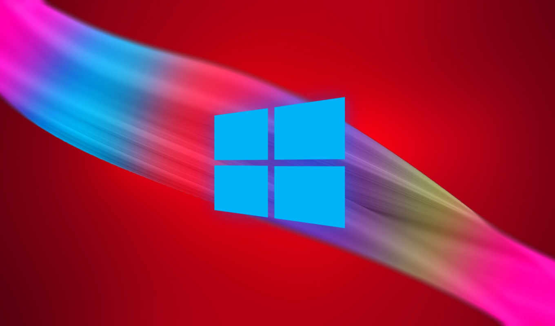 windows, microsoft, widescreen, ocena,