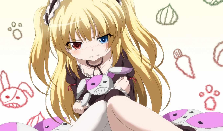 anime, que, девушка, друзей, янв, little, para, меня, красивая, best, но,