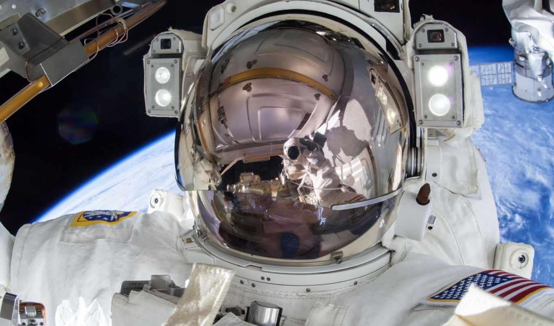 nasa, космос, международный, станция, spacewalk, astronauts, will, тв,