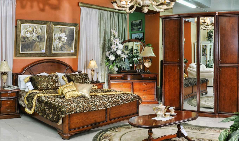 интерьер, спальня, стиль, дизайн, кровать, подушки, العالم, الصورة, صور, فى, enlarge, click, www, img, hd, обоев, to,