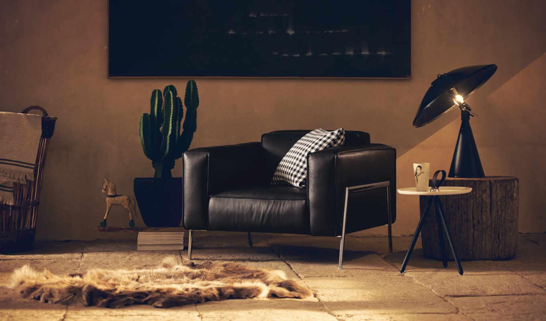 furniture, interior, style, design, city, wide, mood,