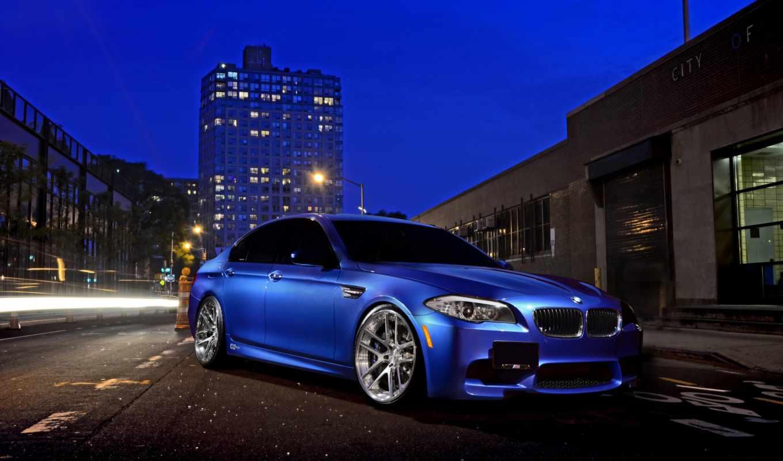 bmw, car,