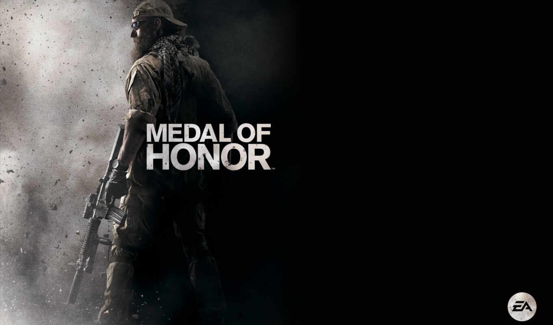 honor, medal, за, warfighter, игры, assault, отвагу, allied,
