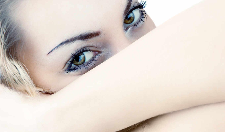 eyes, красавица, including, blue, коллекция, fans,