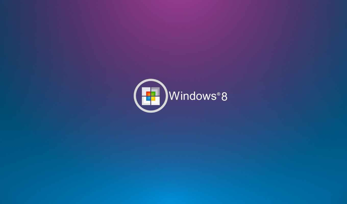 windows, нр, share, black, devices,