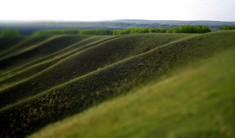 wallpapers, hd, все, широкоформатные, картинка, красивые, пейзажи, grass, зелень, hill, mountains, холмы, склон, russia, долины, krasnoyarsk,