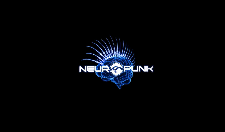 бла, neuropunk, логотип, bes, neurofunk, продолжительность, mixed, жанр,