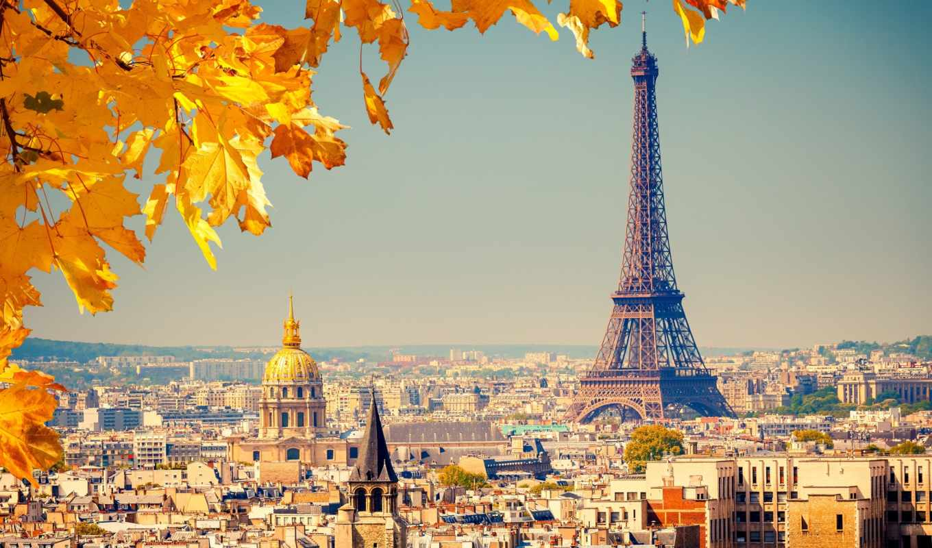 paris, day,, europe, france, эйфелева башня,эйфелева, башня,