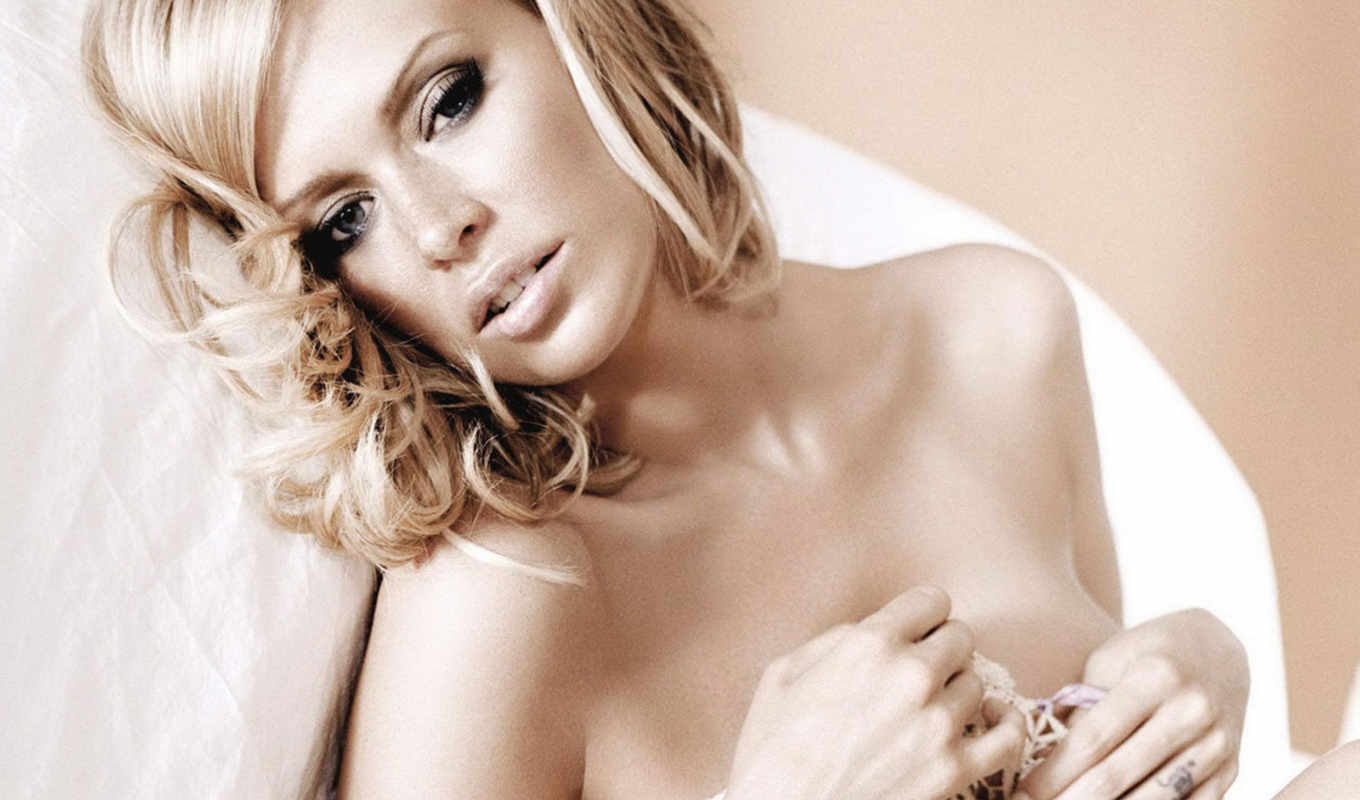 jenna, jameson, category, resolution, free, porno, download, poster,
