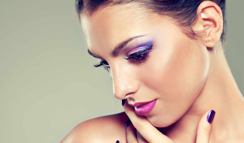макияж, бровей, heavenly, mineral, очки, консилер, cosmetics, аф, beverly,
