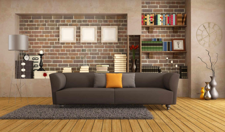 комната, design, кресло, диван, подушки, интерьер, интерьера, диваны, living, ремонт, квартир, алупка, джанкой,