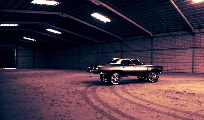 авто, тачки, cars, машины, кадиллак, bmw, cadillac, car, walls,