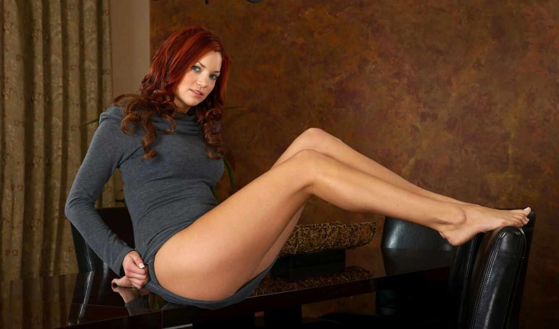 ножки, девушка, смотреть, sexy, devushki, модель,